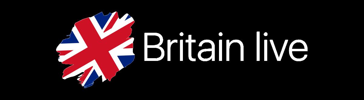 TV Britain Live